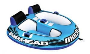 AIRHEAD-AHM2-2-Mach-2-Towable