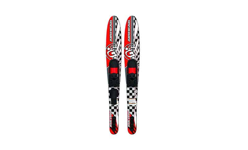 AIRHEAD-AHS-1400-Wide-Body-Combo-Skis