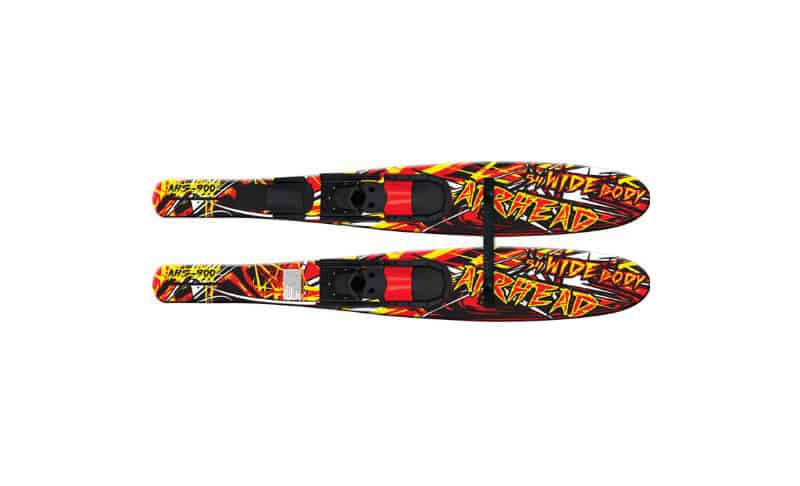 AIRHEAD-AHS-900-Wide-Body-Water-Skis