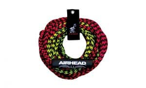 AIRHEAD-AHTR-22-Tube-Rope-2-Section-with-Float