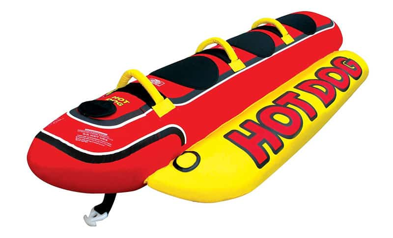 AIRHEAD-HD-3-Hot-Dog-Towable
