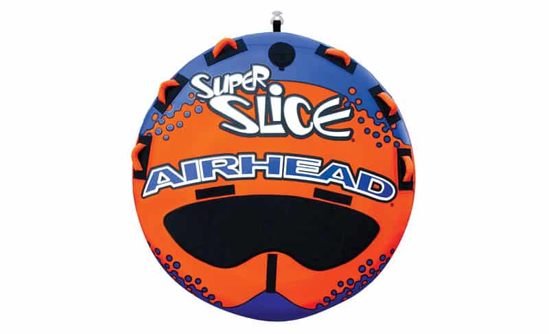 AirHead-Super-Slice
