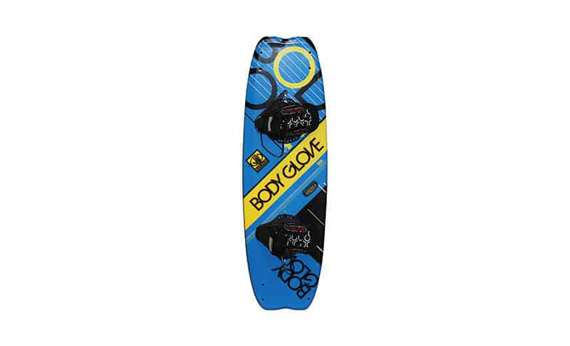 Body-Glove-Adult-Concept-Wakeboard