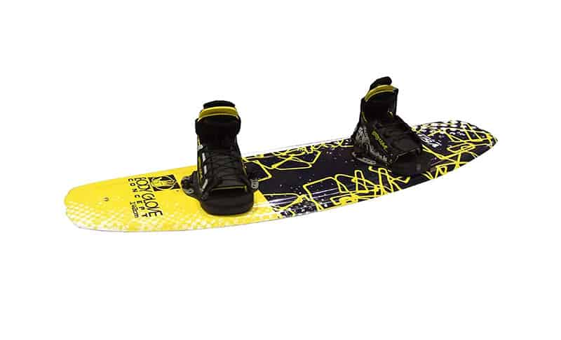 Body-Glove-Wakeboard