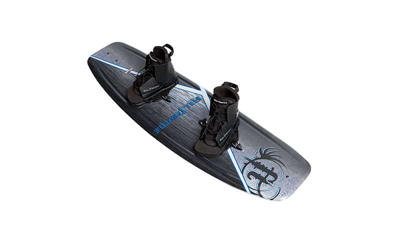 Full-Throttle-Aqua-Extreme-Wakeboard-Kit