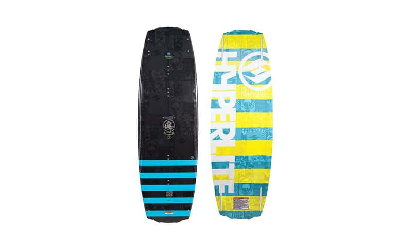 Hyperlite-Franchise-Wakeboard-2016