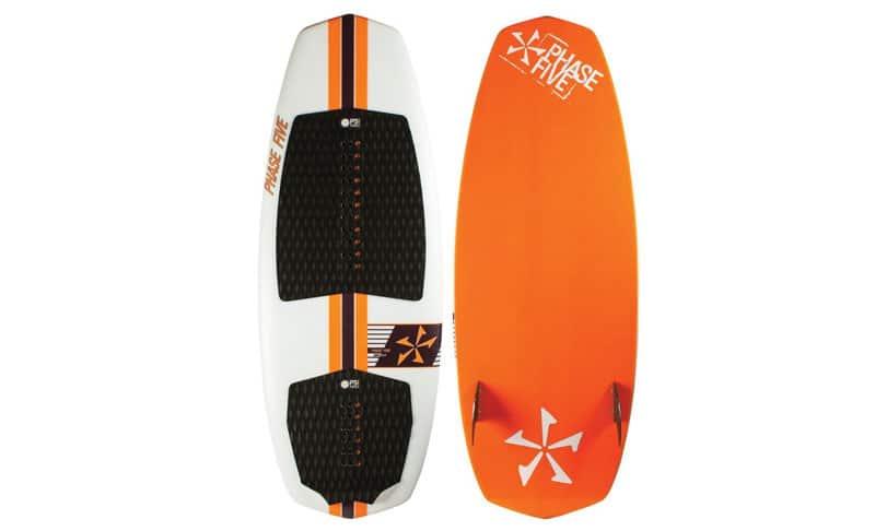Phase-5-Race-Wakesurf-Board