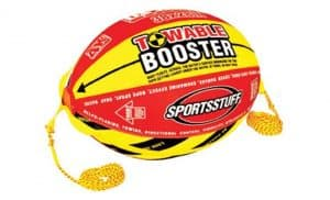 SPORTSSTUFF-53-2030-4K-Booster-Ball-for-Towables