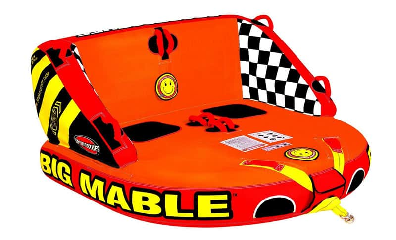 SPORTSSTUFF-53-2213-Big-Mable-Towable