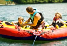 The-Best-Towable-Tubes