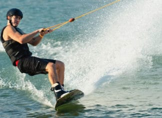 The-Best-Wakeboards