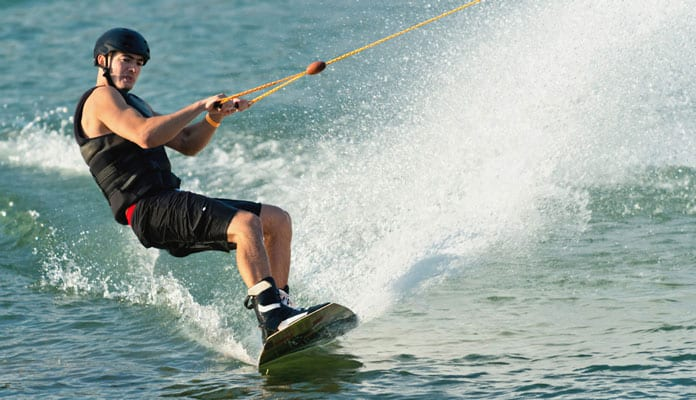 The Best Wakeboards