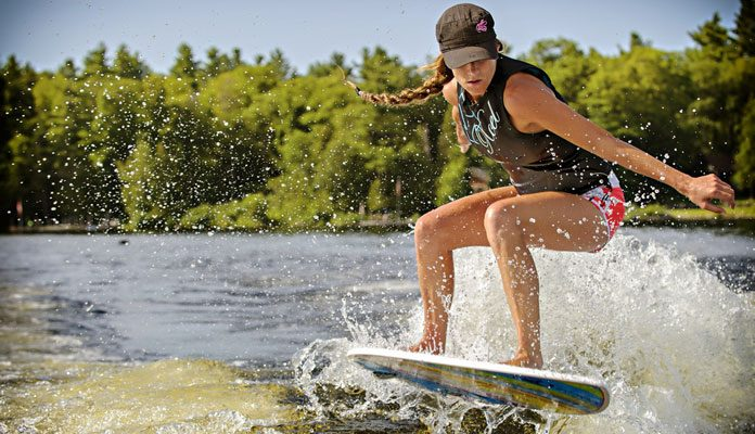 The-Best-Wakesurf-Boards