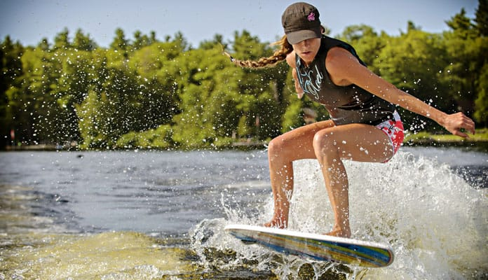 The-Best-Wakesurf-Boards