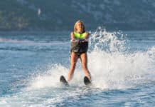 The-Best-Water-Skis