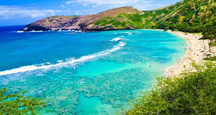 snorkeling-in-hawaii-big-island