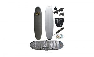 Soft-Top-Surfboard-Package--The-Verve