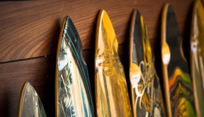 The-Best-Surfboards
