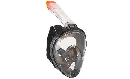 Head-Sea-Vu-Dry-Full-Face-Snorkeling-Mask