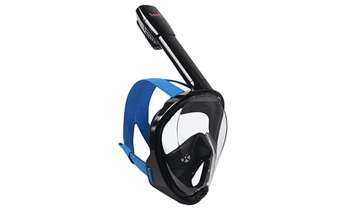SeeReef-Full-Face-Snorkel