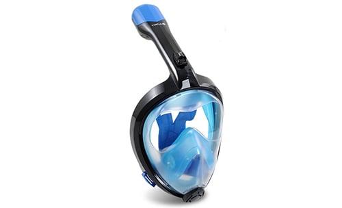 TOPJUM-Full-Face-Snorkel-Mask-Surface