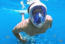 The-Best-Full-Face-Snorkel-Masks