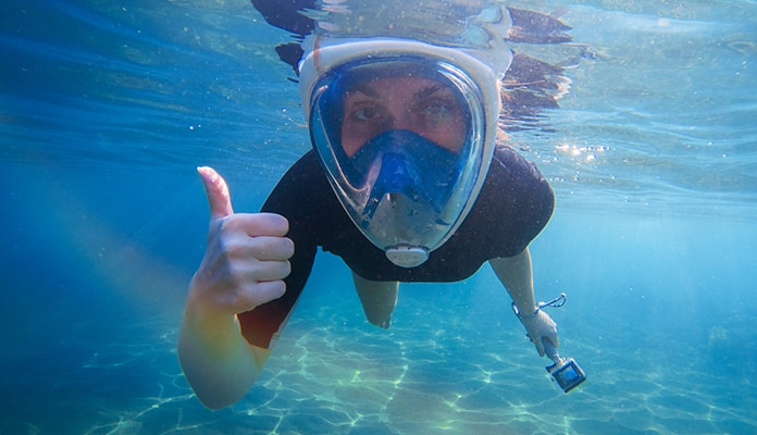 What-to-look-for-in-a-Full-Face-Snorkel-Masks
