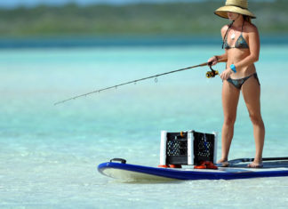 5-Best-Fishing-Paddle-Boards-In-2021-new