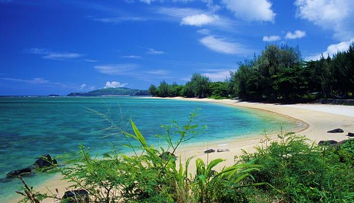 Anini-Beach-Kauai