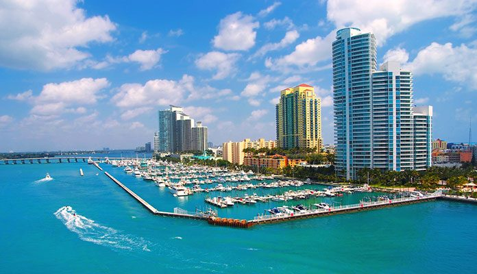 Best-Snorkeling-Spots-In-Florida