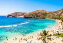 Best-Snorkeling-Spots-In-Hawaii