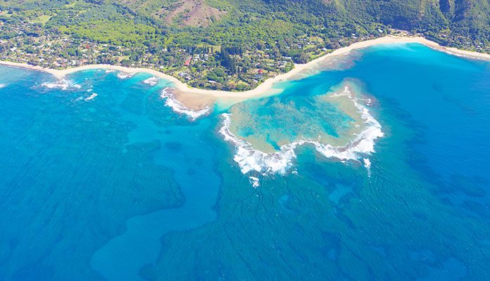 Best-Snorkeling-Spots-In-Kauai
