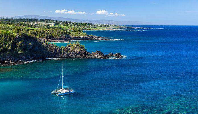 Best-Snorkeling-Spots-In-Maui