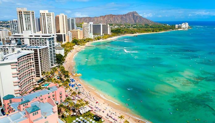 Best-Snorkeling-Spots-In-Oahu