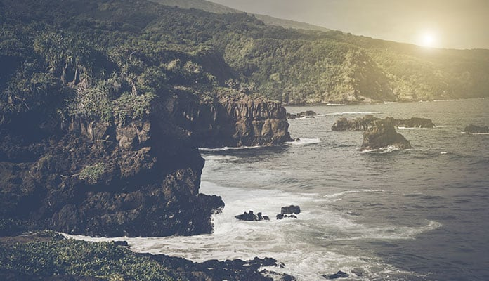 Black-Rock-Maui