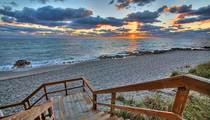 Coral-Cove-Park