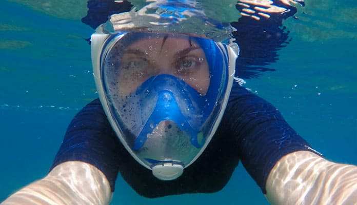 How-Do-Full-Face-Snorkel-Masks-Work