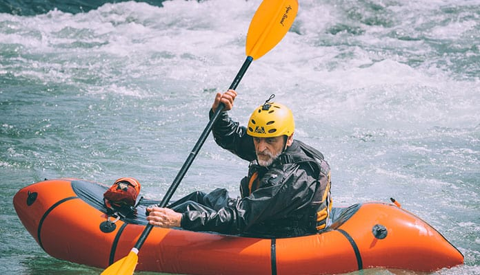 How-Much-Do-Inflatable-Kayaks-Cost
