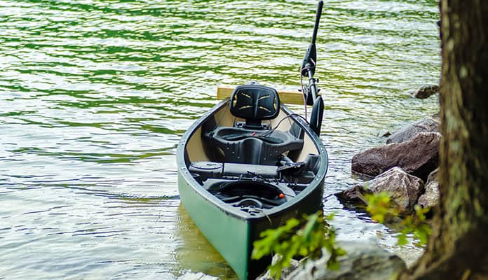 How-Safe-Are-Fishing-Kayaks