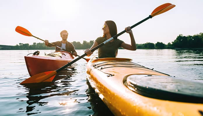 How-Should-I-Choose-A-Recreational-Kayak