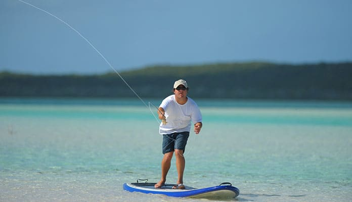 How-To-Choose-A-Fishing-Paddle-Board