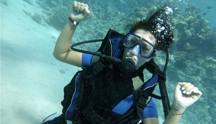 How-To-Choose-A-Scuba-Diving-Regulator