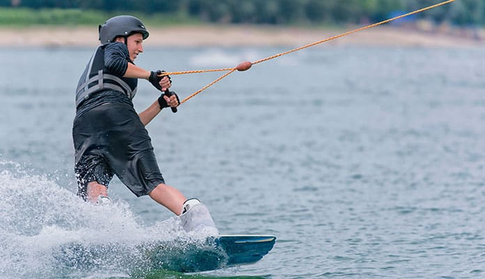 How-To-Choose-A-Wakeboard