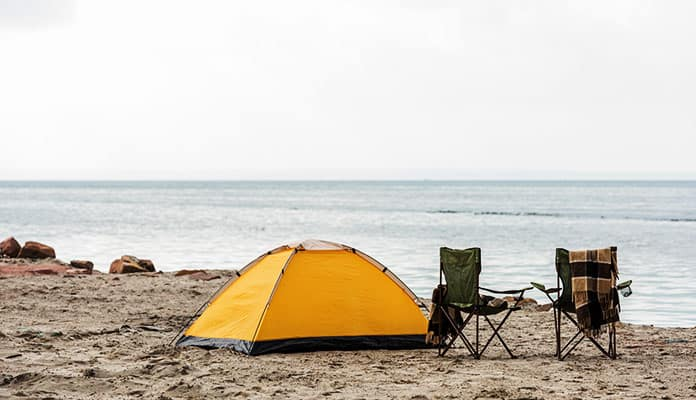 How-To-Choose-The-Best-Beach-Tent