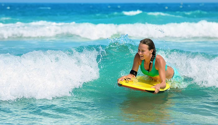 How-To-Choose-The-Best-Bodyboard
