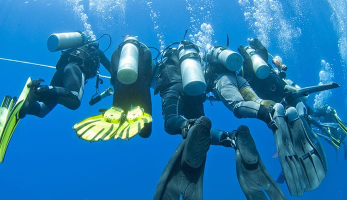 How-To-Choose-The-Best-Dive-Boots