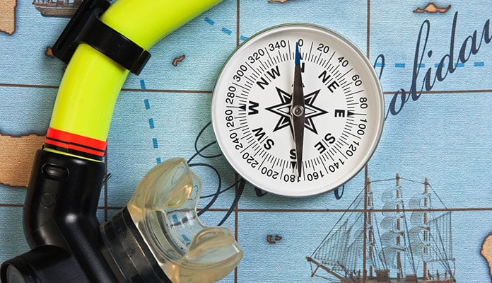 How-To-Choose-The-Best-Dive-Compass