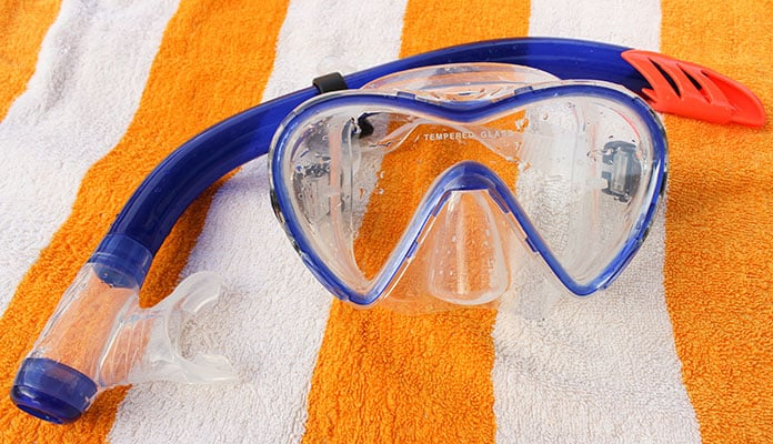 How-To-Choose-The-Best-Dry-Snorkel