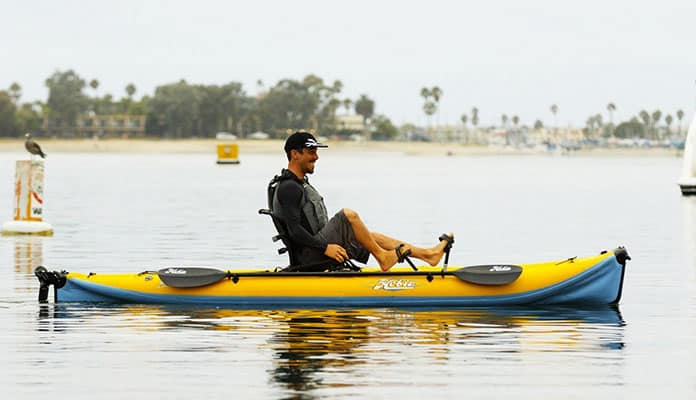 How-To-Choose-The-Best-Pedal-Kayaks