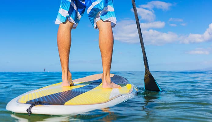 How-To-Choose-The-Best-SUP-Paddle
